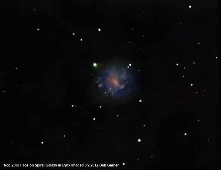 10-Ngc2500-3-2-2012 - 12