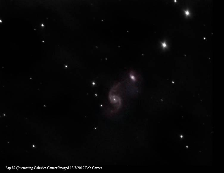 12-Arp82-18-3-2012 - 15