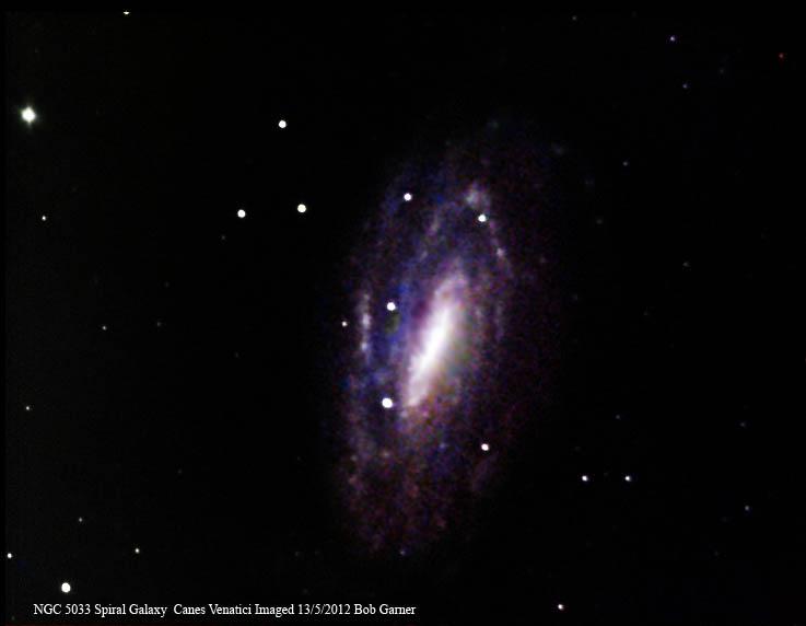 23-Ngc5033-13-5-2012 - 28
