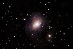 05-IC356-ARP213-15-1-2012 -5