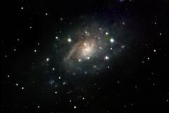 07-Ngc2403-17-1-2012 - 9