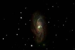 08-Ngc2336-23-1-2012 -10