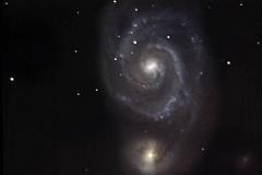 11-M51-12-3-2012 - 14