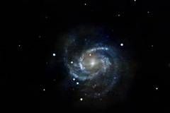 18-M100-29-3-2012 - 23