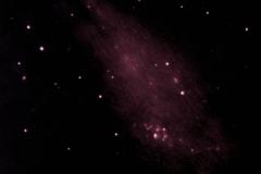 20-IC2574-15-4-2012 - 25