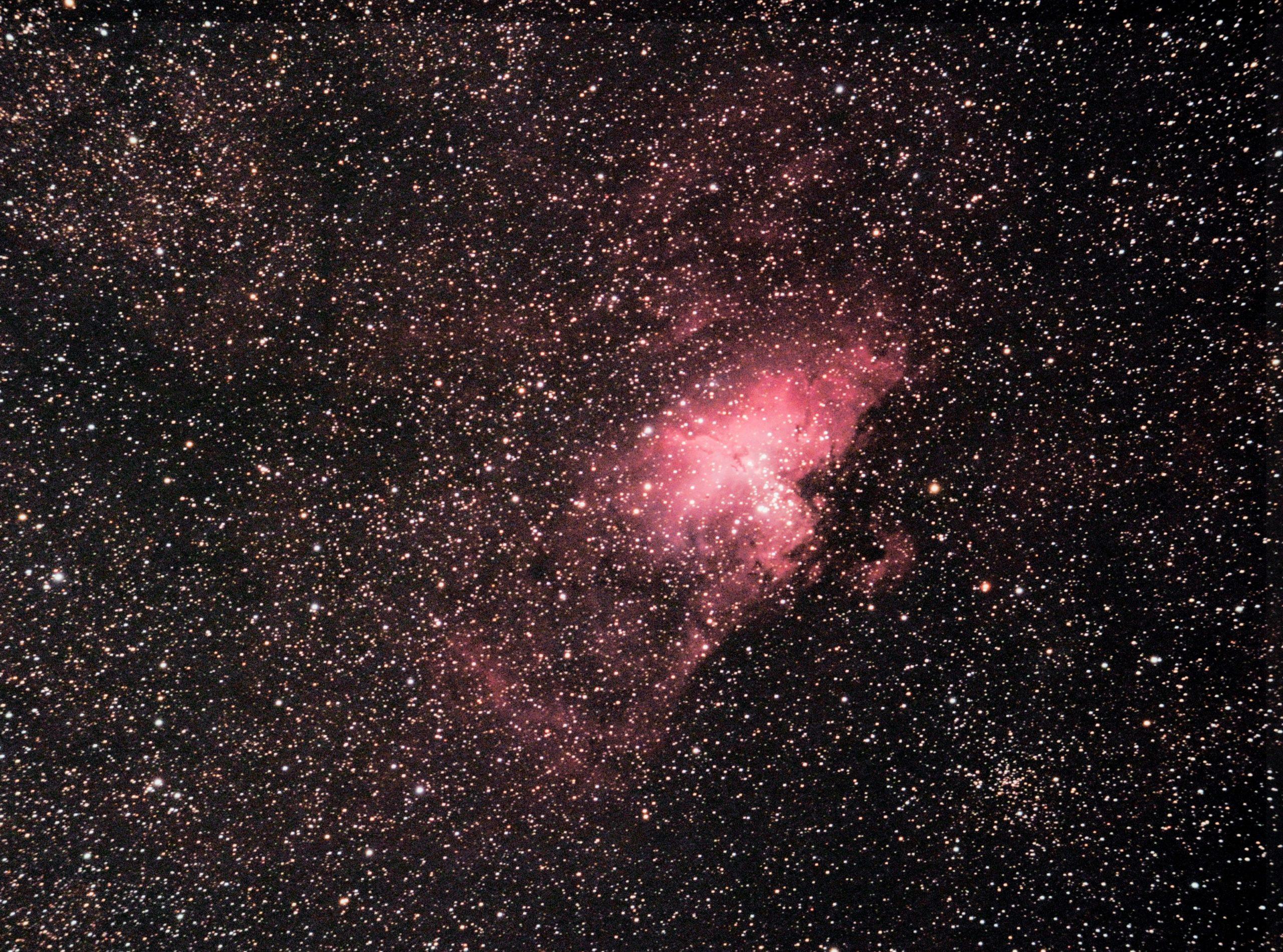 Denis-OShea-Eagle-nebula-2019-@-Fregenal-de-la-seirra-scaled
