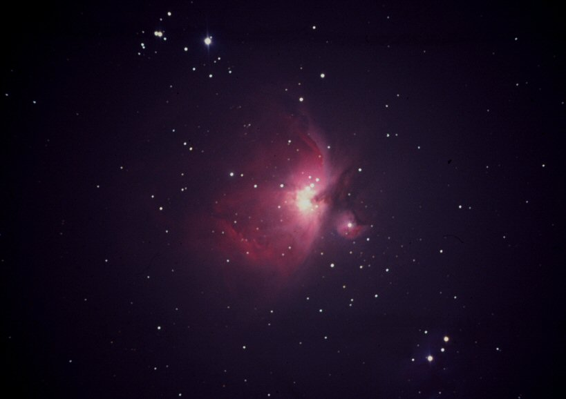 orion nebula01