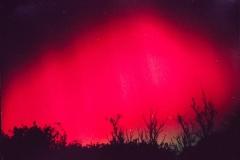 aurora in dorset 21.10.0101