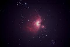 orion nebula01