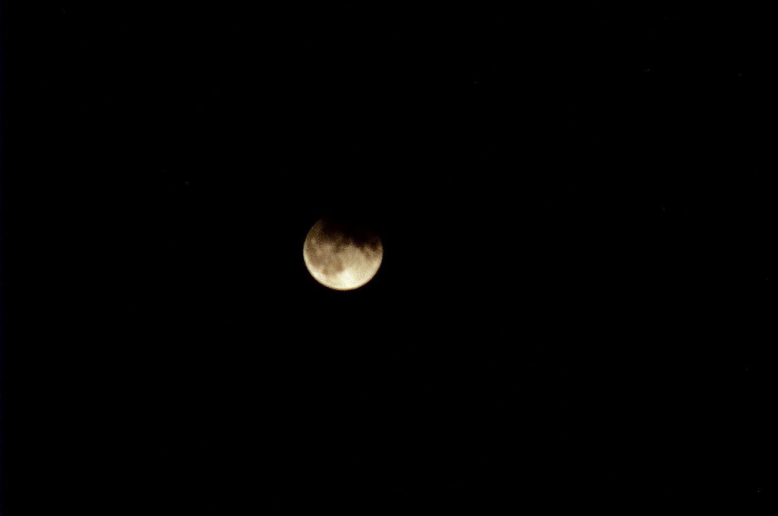 12_eclipse79062