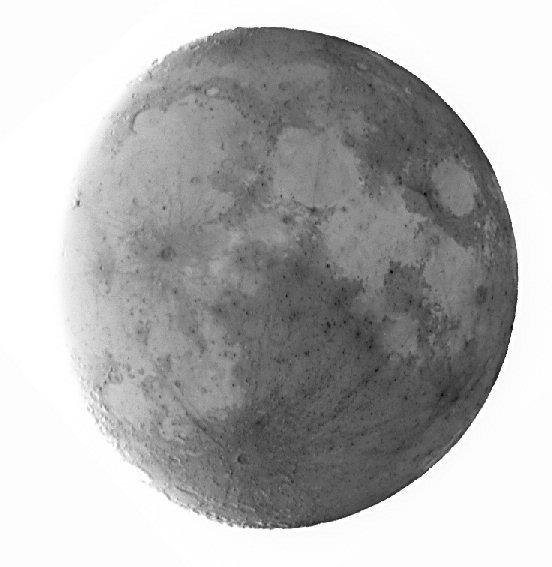 moon_neg