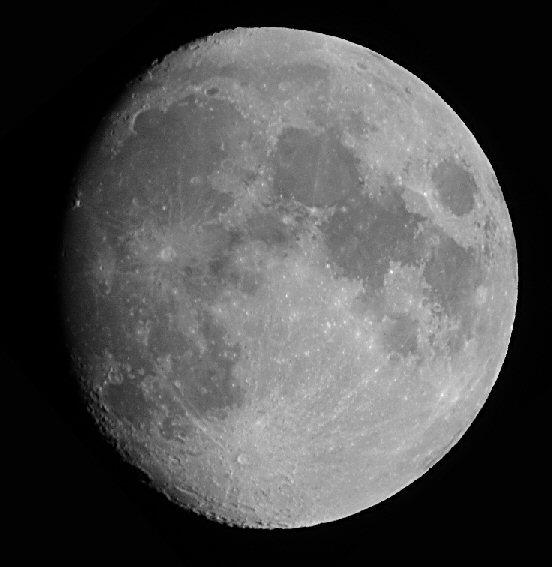 moon_small2