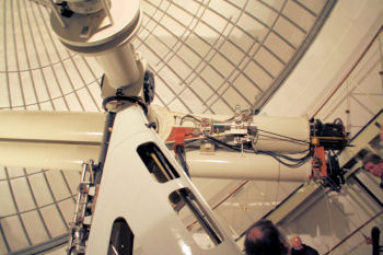 24-and_18-inch_Radcliffe_refractors_small