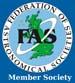 fas_member_society_logo_3
