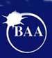 BAA_logo small_4